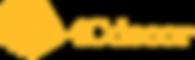 Logo 4C có màu-01.png