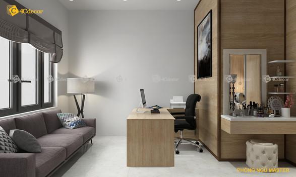 master room 2.jpg