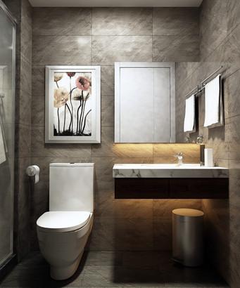 toilet phong khach (2).jpg