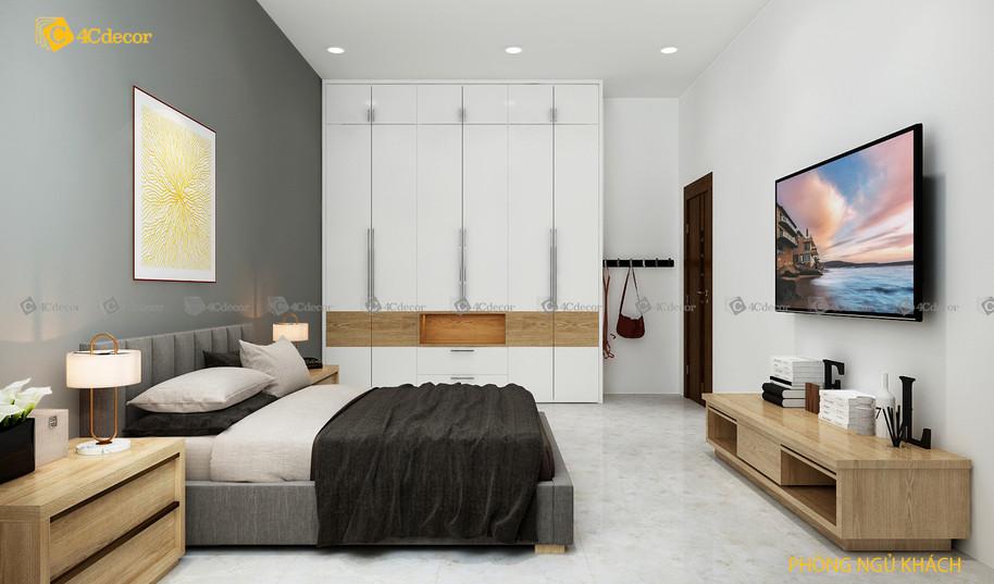 phòng ngủ khách.jpg