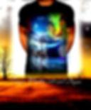 tanya martin artist tshirt designs3.jpg