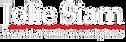 logo mau trang.png