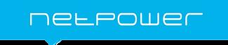 logo-netpower@2x.png