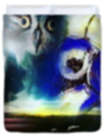 artworkimage-medium-25130802-10537327DUV