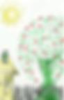 nurseryart magic tree.png