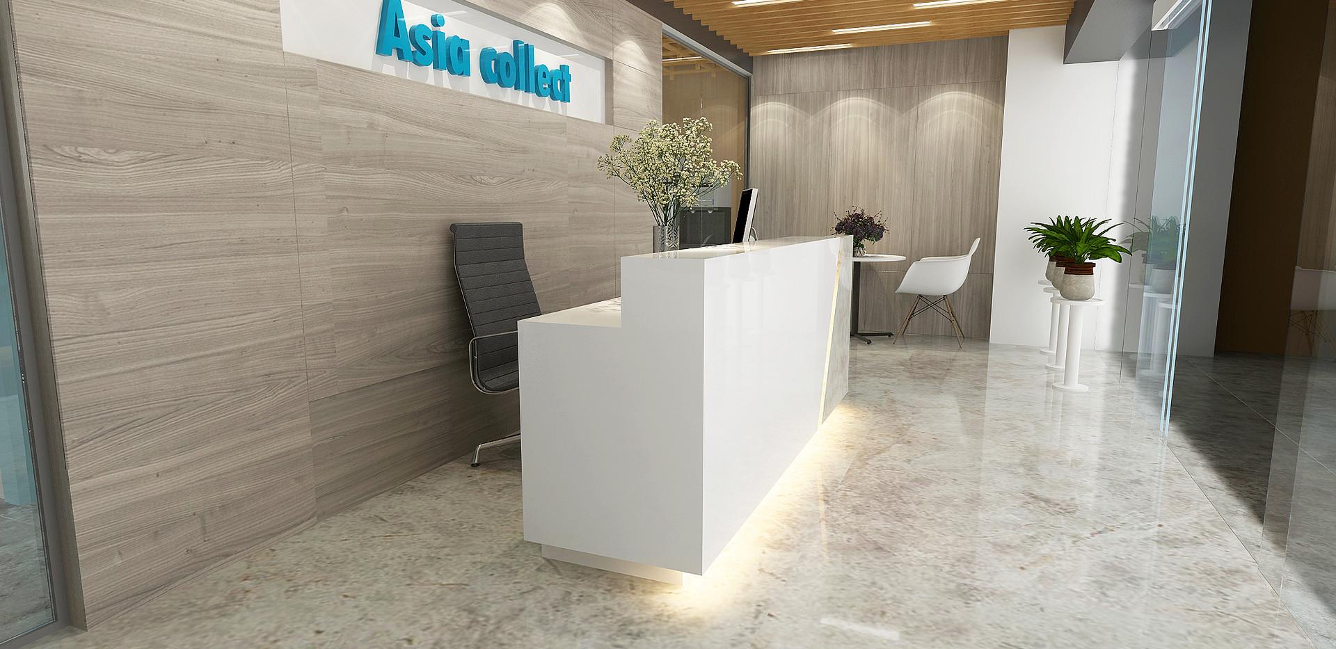 reception (1).jpg