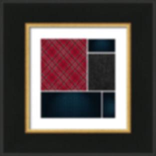 framed art to buy.jpg
