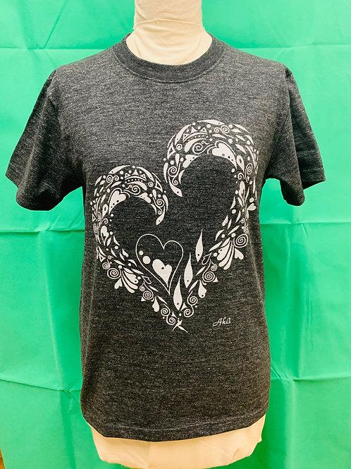商品名 Love Tシャツ