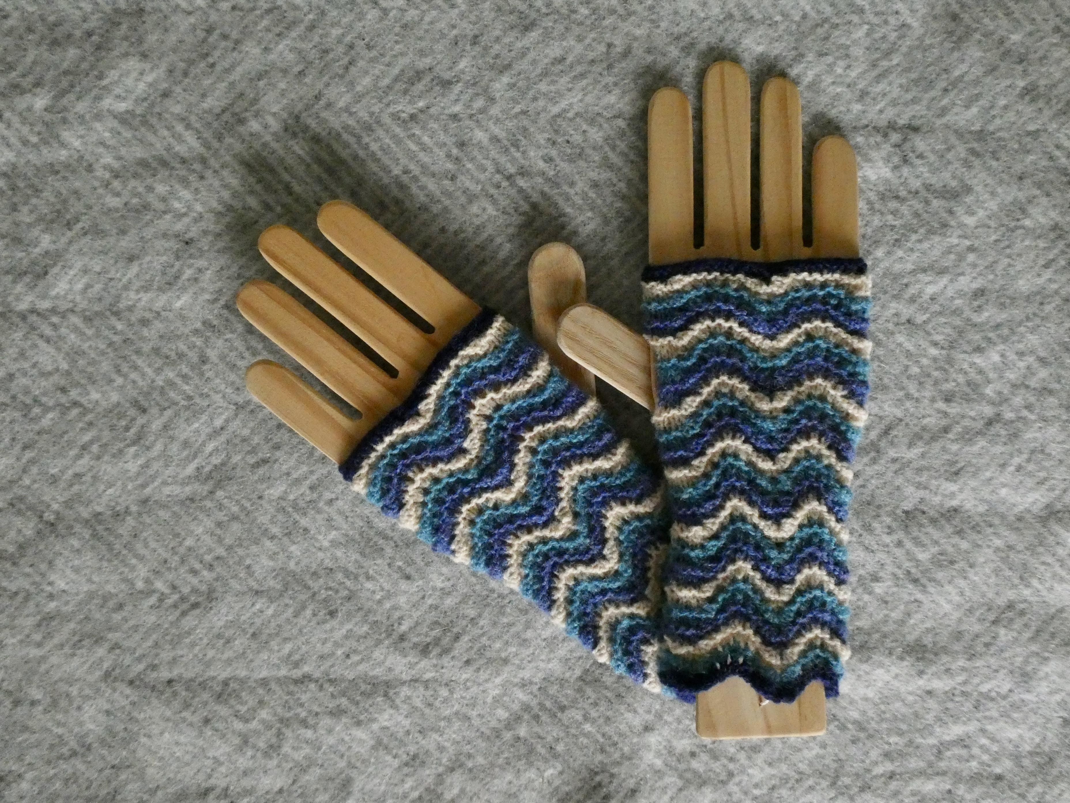 hand warmeers