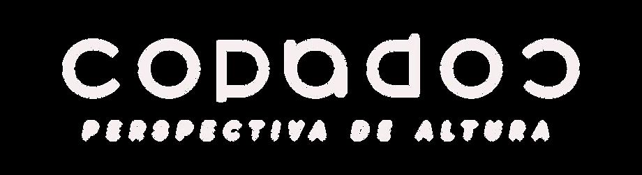 Copadoc logo blanco-01.png