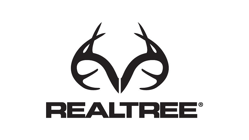 rt-logo.jpg