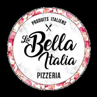 Logo_la_bella_italia_evian_pizzeriaLA.png