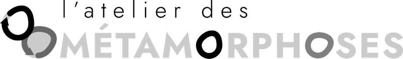 logo%20nb%20fond%20blanc_edited.png