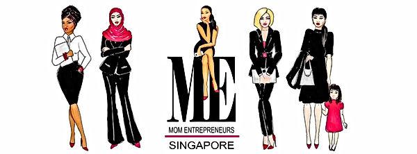 ME Singapore logo.jpg