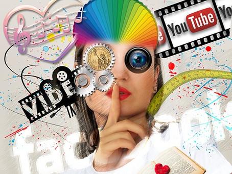 #Première : La publicité digitale devrait dépasser celles de la TV et de la radio aux Etats-Unis