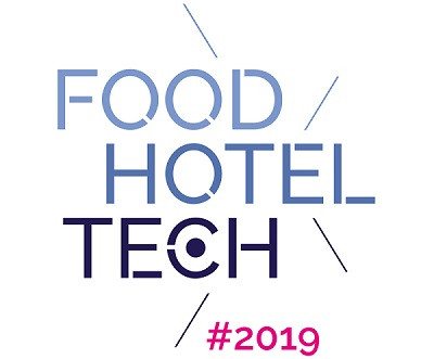 logo FHT 2019