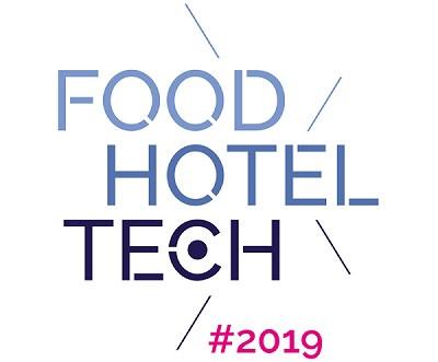 Professionnels CHR : Rendez-vous les 18 et 19 mars au Salon Food Hotel Tech PARIS