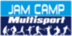 MULTISPORT JAM CAMP