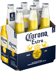 toppng.com-corona-extra-bei-rewe-online-