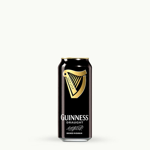 Guinness Draught 44cl