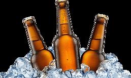 imgbin_ice-beer-budweiser-drink-png.png