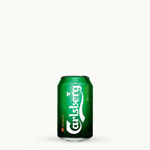 Carlsberg 33cl