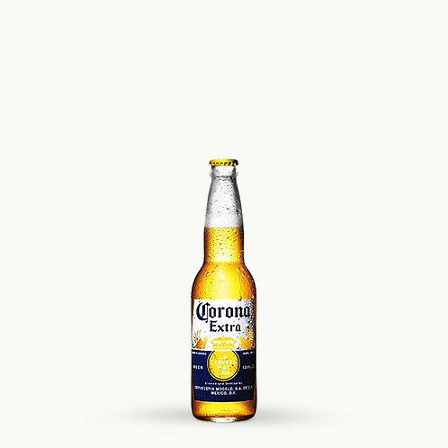 Corona 33cl
