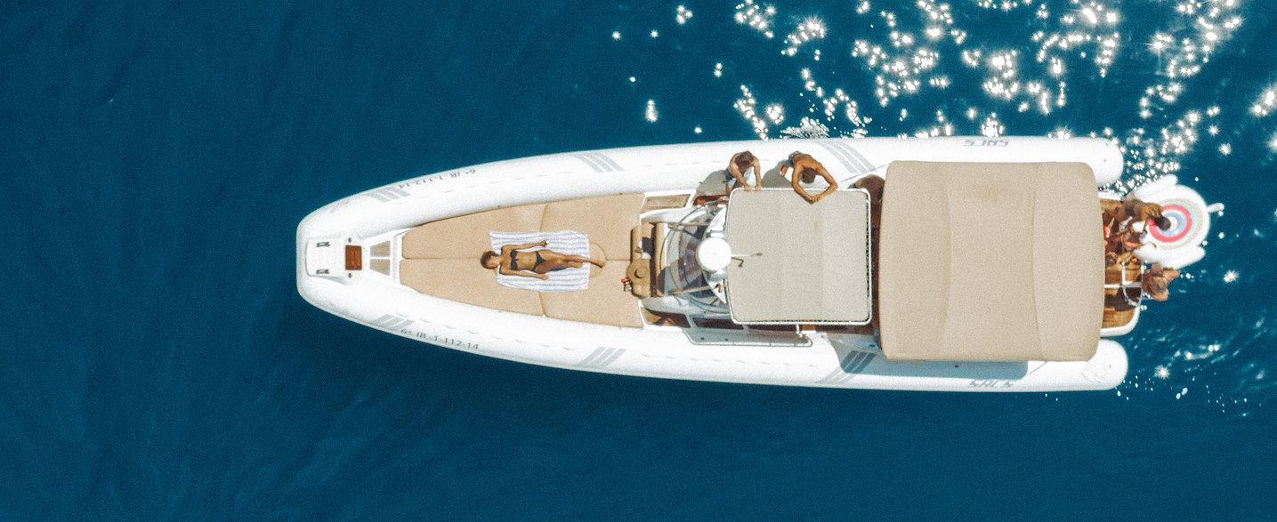 rotated boat.jpg