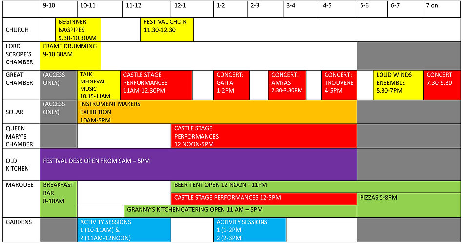 TIMETABLES SEP 2021_Page_3.jpg