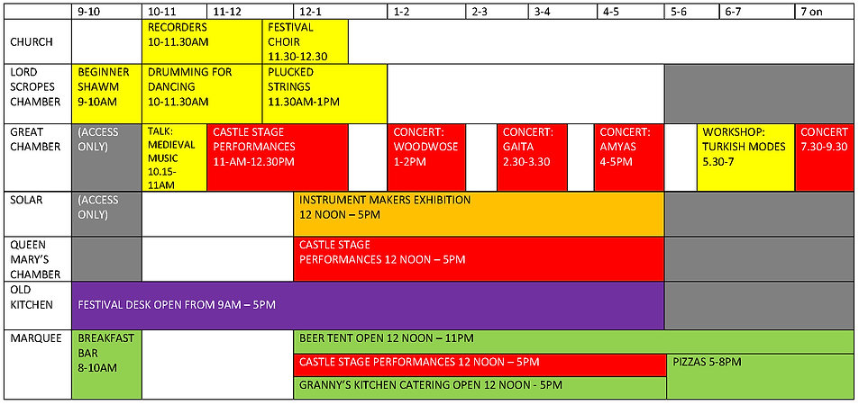 TIMETABLES SEP 2021_Page_2.jpg