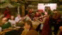 tavern scene 2.jpg
