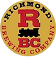 Richmond Brewing Company.png