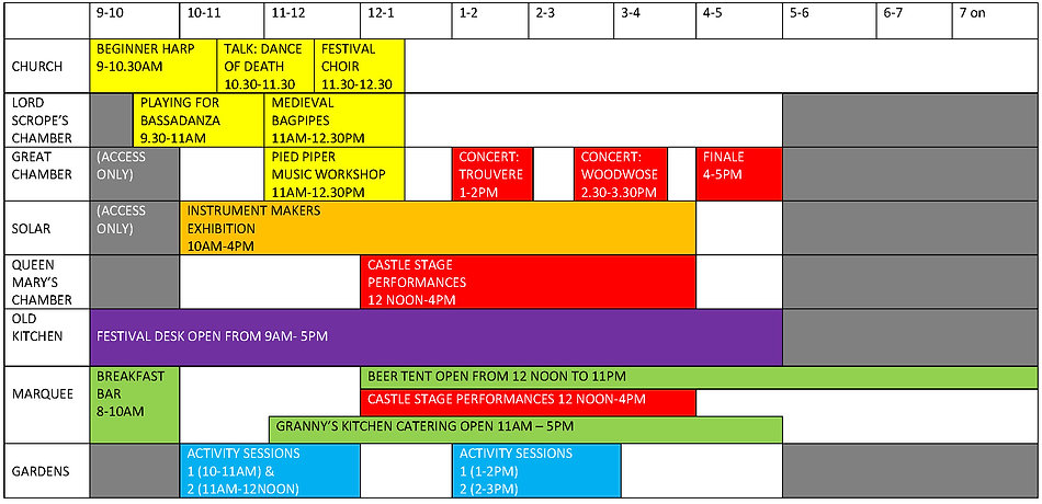 TIMETABLES SEP 2021_Page_4.jpg