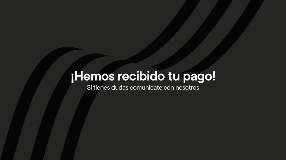 MICROSITIO PAGOS -08.png
