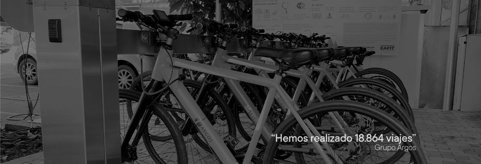 TESTIMONIOS-WEB-22.jpg