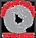 Universal Fitness Logo