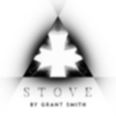stove_cover.jpg