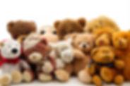 soft-toys-3158361_1920.jpg