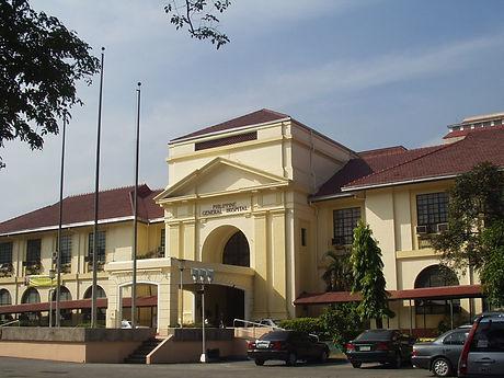 Philippine General Hospital_0.jpg