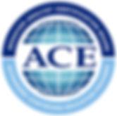 BACB - ACE Logo hi-res.jpg