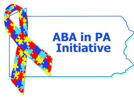 Have You Heard About The ABA In PA Initiative?