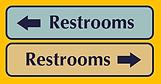 Toilet Training Intervention Fundamentals