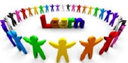 Professional Development Intervention Fundamentals
