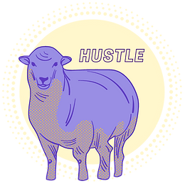 call for subs hustle1.png