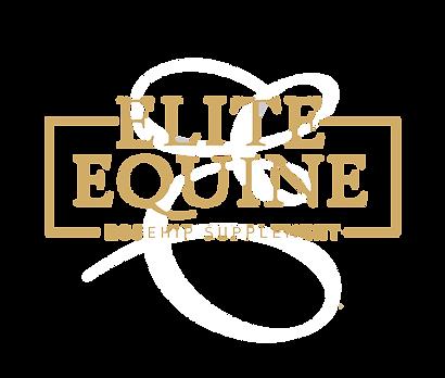 10833 Rosehip EliteEquine Label Logo-01.png