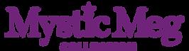 logo (1).png