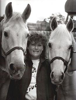 VHS welfare Julianne Minty & Soda.jpg
