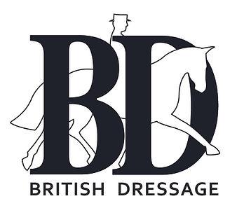 BD Logo - corbel font-bw.jpg