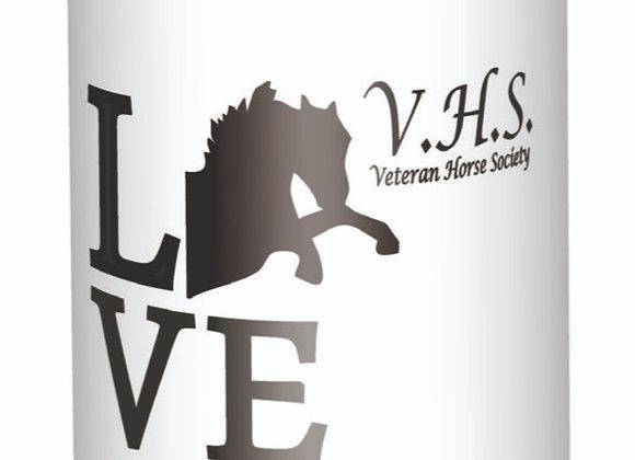 V.H.S Mug