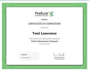 Making-Sense-of-Health-Research-PreKure.